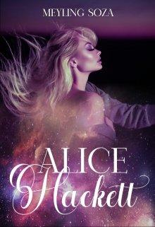 Alice Hackett de Meyling Soza