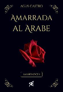 Amarrada al Árabe de Agus Castro