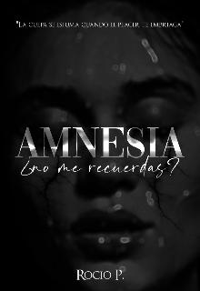 Amnesia de Rocioerez
