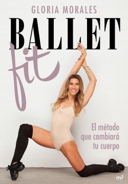 Ballet Fit de Gloria Morales