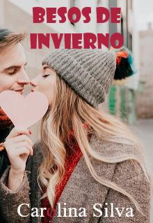 Besos de invierno de Carolina_Silva212