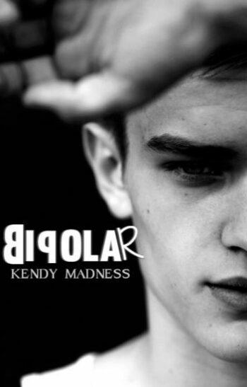 Bipolar de Wendy HM (kendymadness)