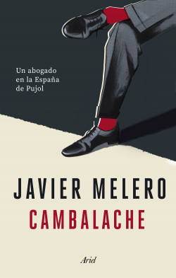 Cambalache de Javier Melero