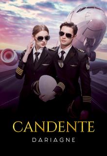 Candente de Dariagne De Gracia C.