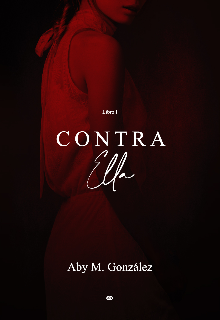 Contra ella de Aby González