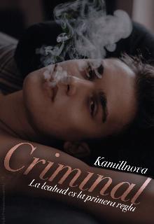 Criminal de KamillNova