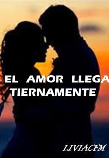 El amor llega tiernamente de LIVIACFM