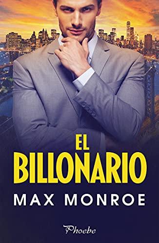 El billonario de Max Monroe