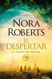 El despertar de Nora Roberts