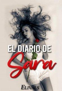 El diario de Sara de Elizabeth Valdez