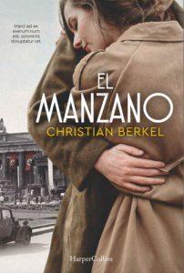 El manzano de Christian Berkel