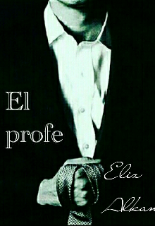 El profe de Eliz Alkan