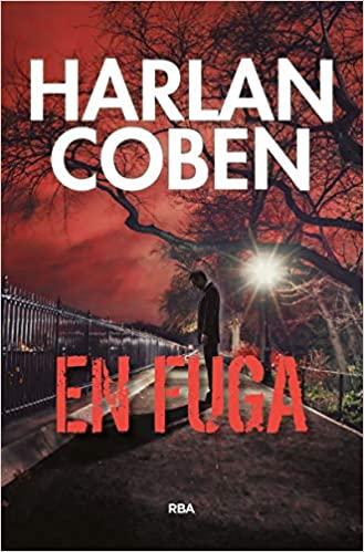 En fuga de Harlan Coben