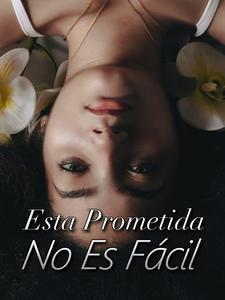 Esta prometida no es fácil pdf