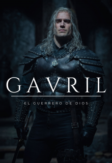 Gavril de Eresmisombra