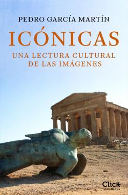 Icónicas de Pedro García Martín