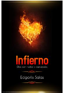 Infierno de Edgarlis Salas