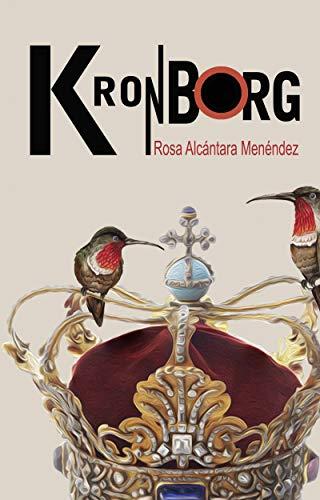 Kronborg de Rosa Alcántara Menéndez