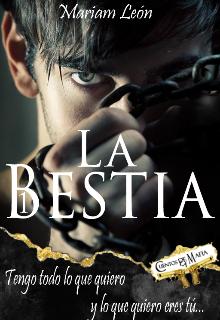La Bestia de Mariam León