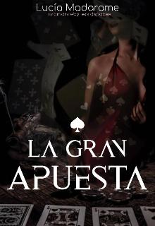 La Gran Apuesta de Lucia Madarame