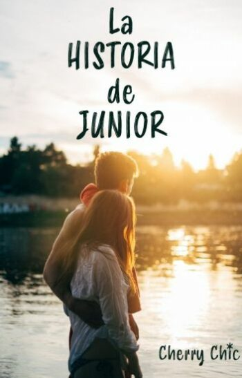 La historia de Junior de Cherry Chic