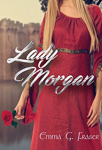 Lady Morgan de Emma G. Fraser