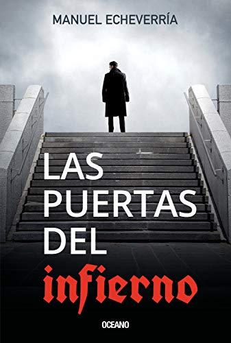 Las puertas del infierno de Manuel Echeverría