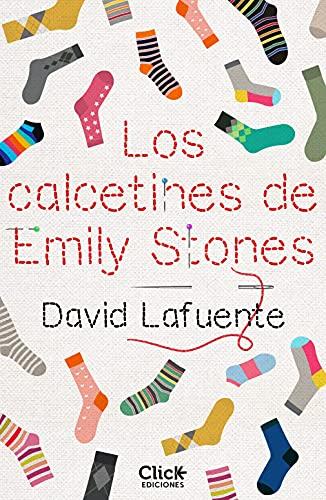 Los calcetines de Emily Stones de David Lafuente