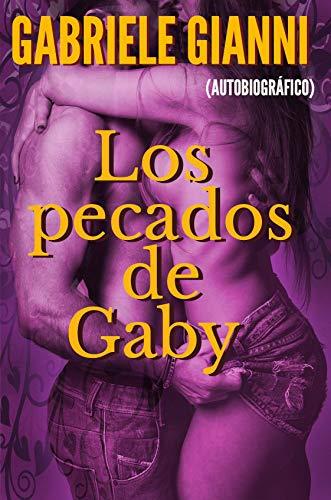 Los pecados de Gaby de Gabriele Gianni