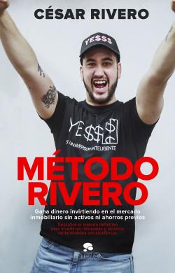 El Yerno Millonario Pdf Gratis Completo / Cash luna libro ...