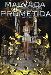 Malvada Prometida de Danparamo