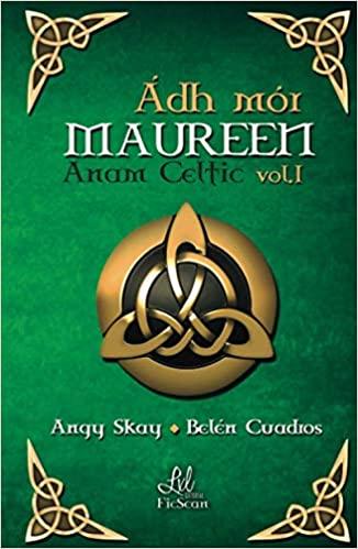 libros de angy skay pdf