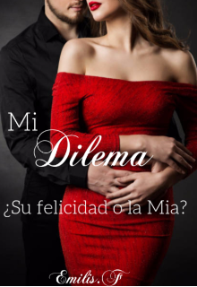 Mi Dilema de Emilis Fonseca