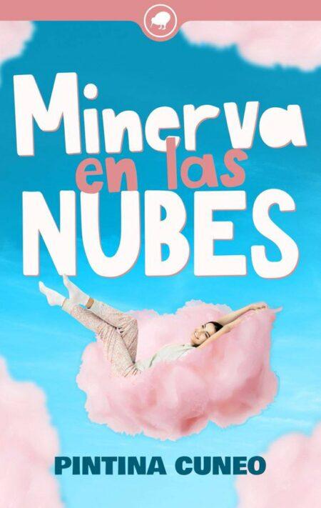 Minerva en las nubes de Pintina Cuneo