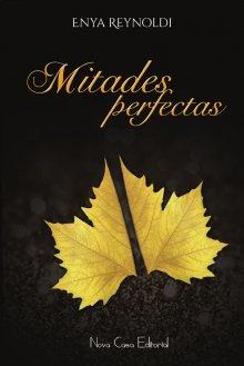 Mitades Perfectas de Enya Reynoldi
