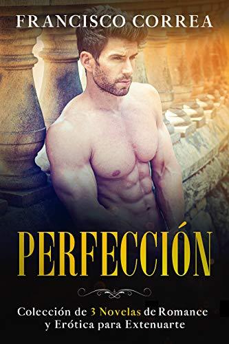 Perfección de Francisco Correa