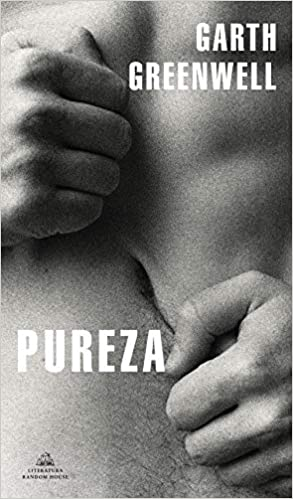 Pureza de Garth Greenwell