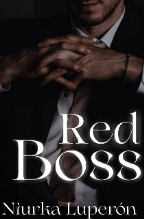 Red Boss de niurkaluperonok