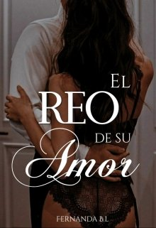 Reo de su Amor de Fernanda B.L