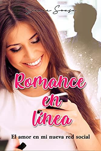 Romance en línea de Danae Sousa