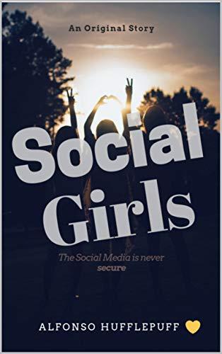 SOCIAL GIRLS de Alfonso Hufflepuff