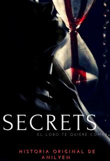 Secrets de Anilyen