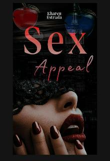 Sex-Appeal de Kharen Estrada