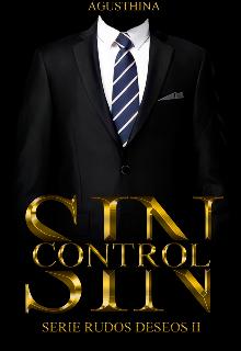 Sin Control de Agus Castro