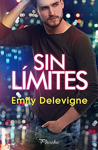Sin límites de Emily Delevigne