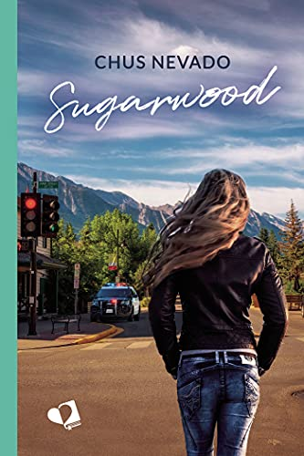 Sugarwood de Chus Nevado
