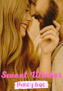 Sweet winter de Honey Bae