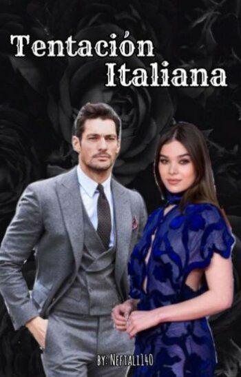 Tentación Italiana de neftali140