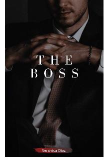 The Boss de Veronica Diaz