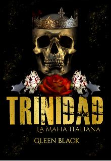 Trinidad de Gleen Black
